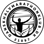Dansk Halvmarathon Klub